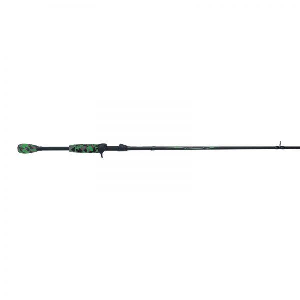Berkley® AMP™ Casting Rod