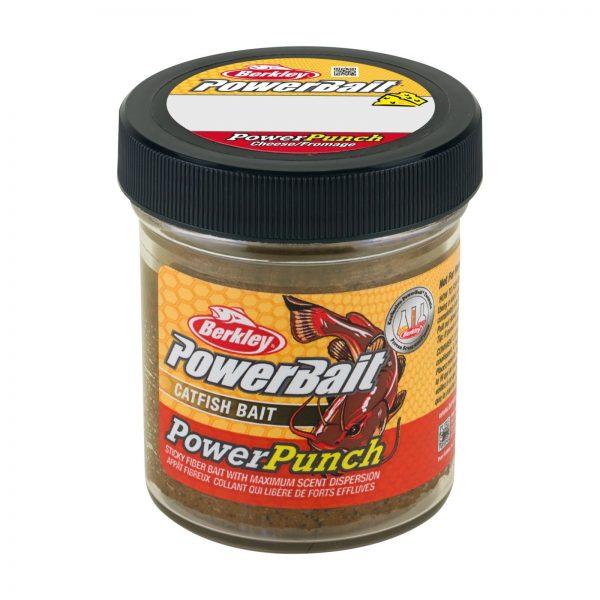 PowerBait® Catfish Power Punch