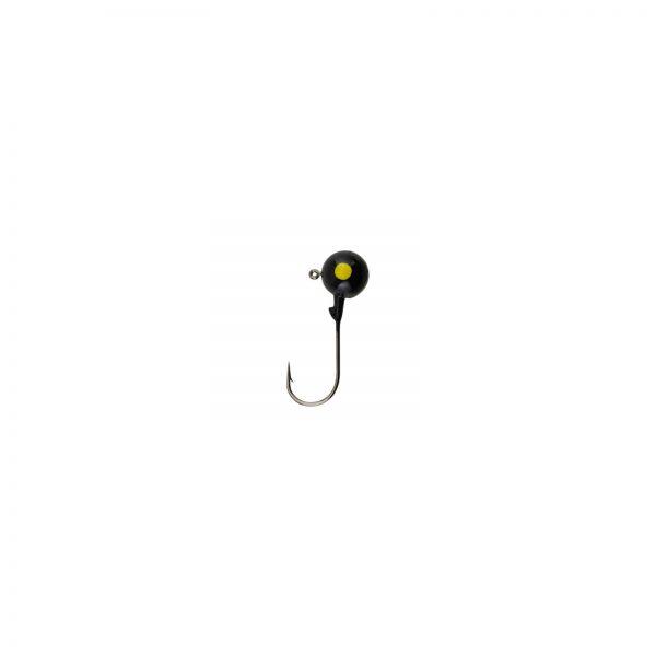 Berkley® Essentials Round Ball Jigs