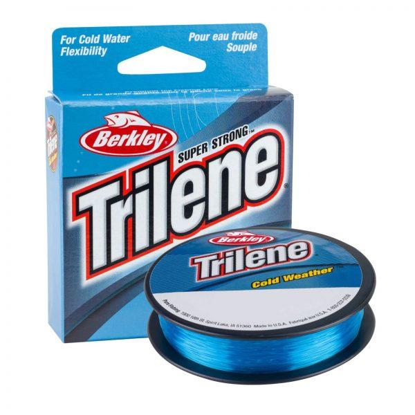 Trilene® Cold Weather