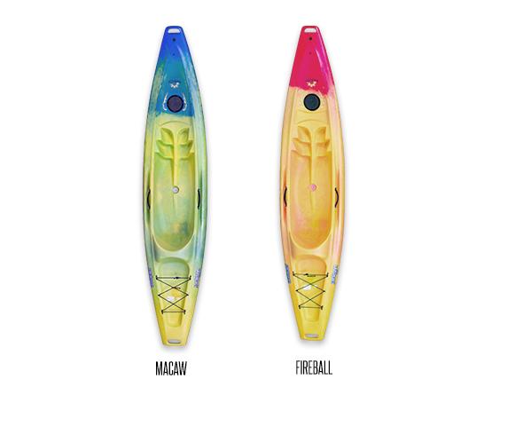 2019-RIVI-Color-Comp2 (1)
