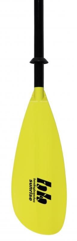 Sunrise_Glass_Yellow_Right_Blade_Front