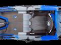 thumbs_2019-Liska-Battleship-2