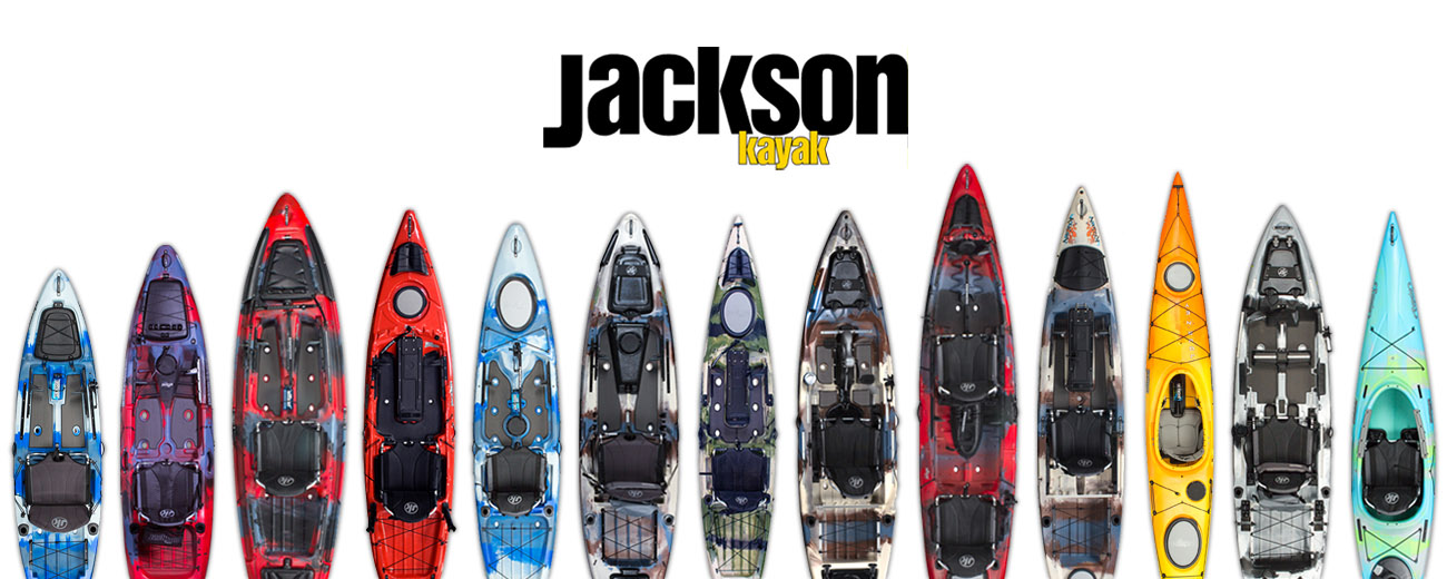 Maumee river Report-  October 20 , 2020- Jackson Kayaks Back in stock!