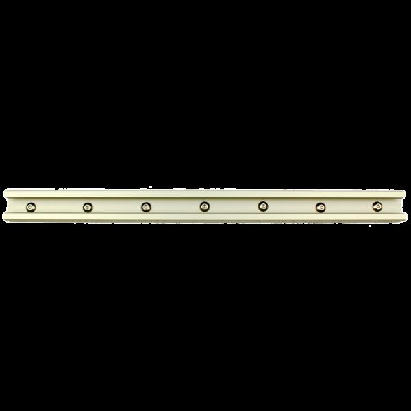 gttl90-12 1