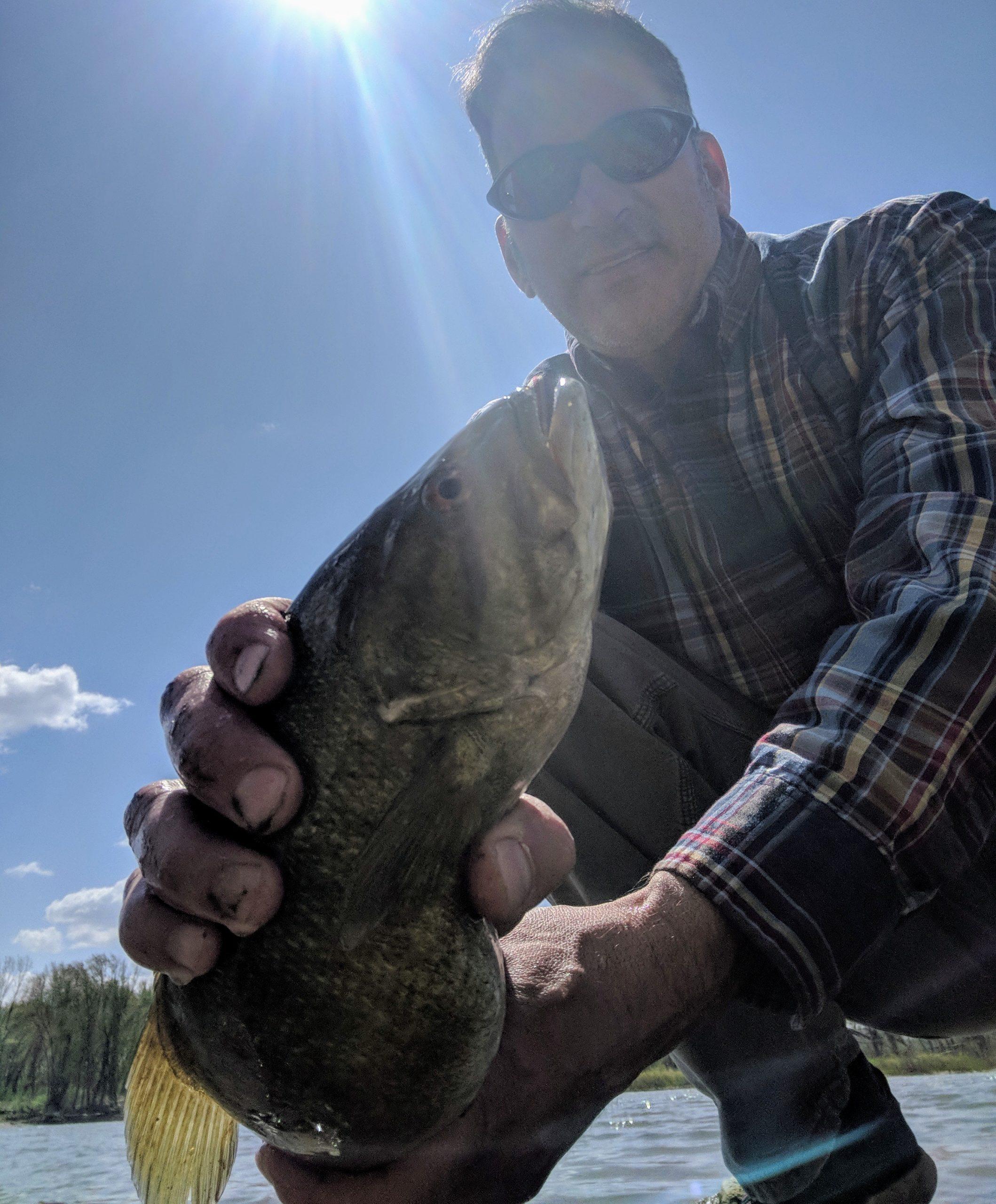 maumee river report, 8 may 2020-Kayak Season!