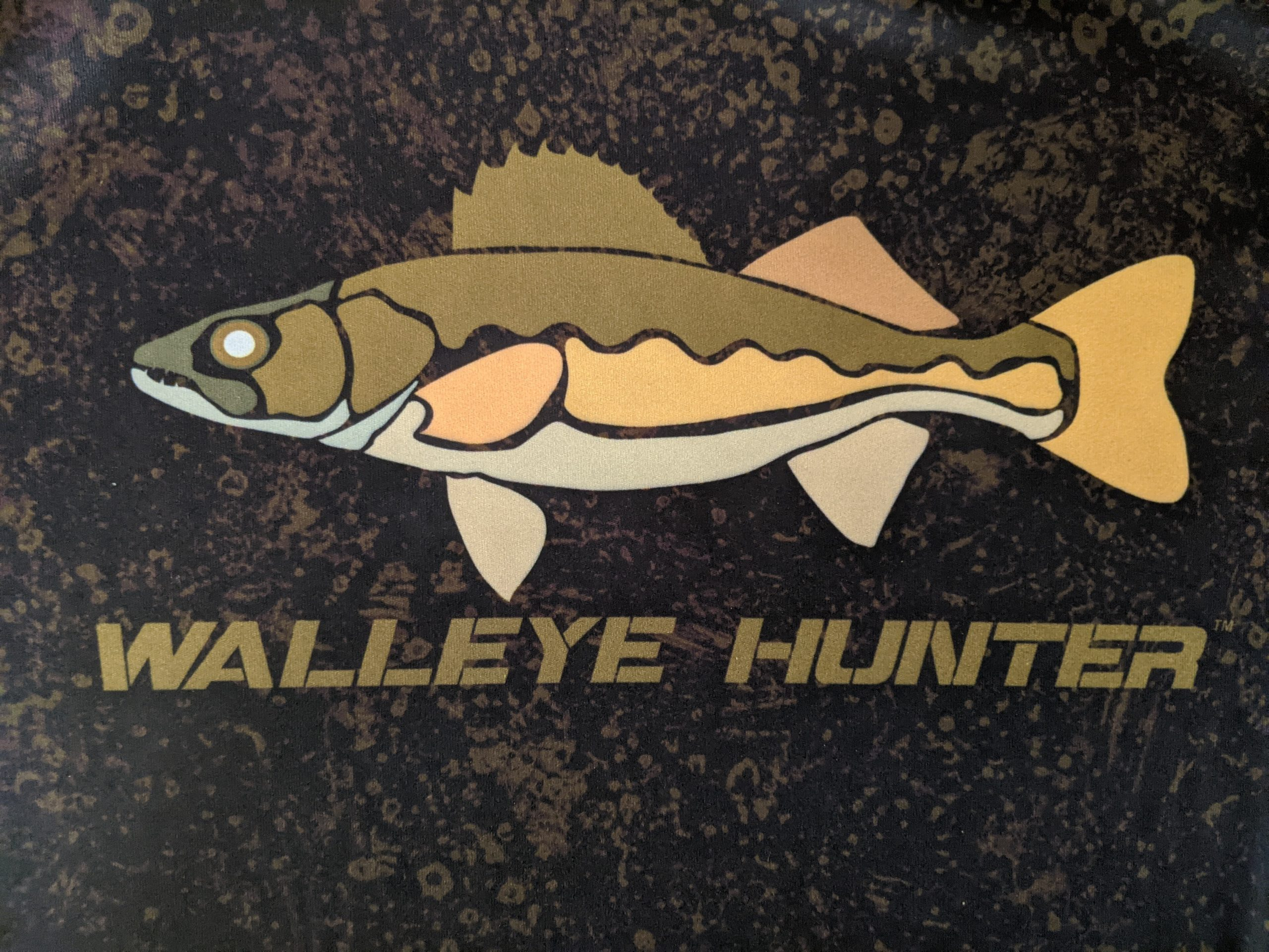 Maumee River report-And spring fishing regulations- February 25,2021
