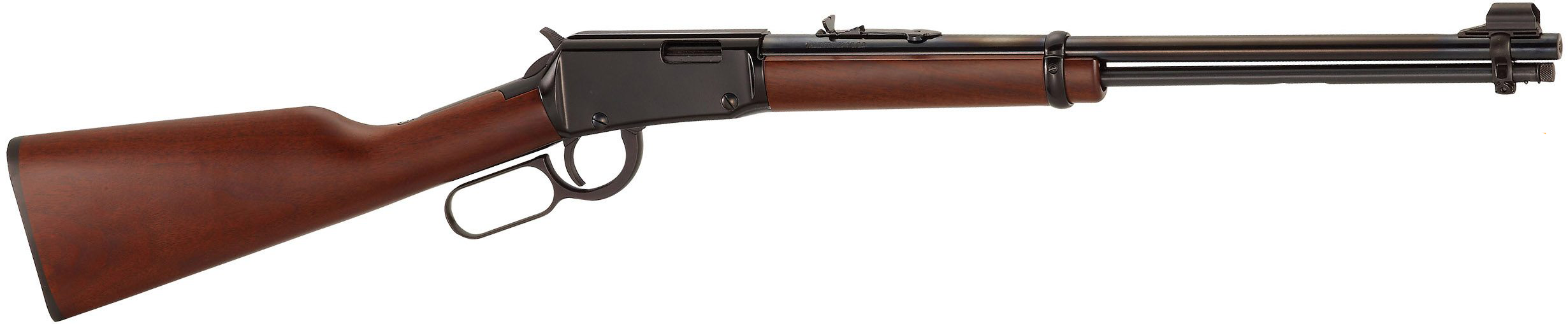 Classic Lever Action .22