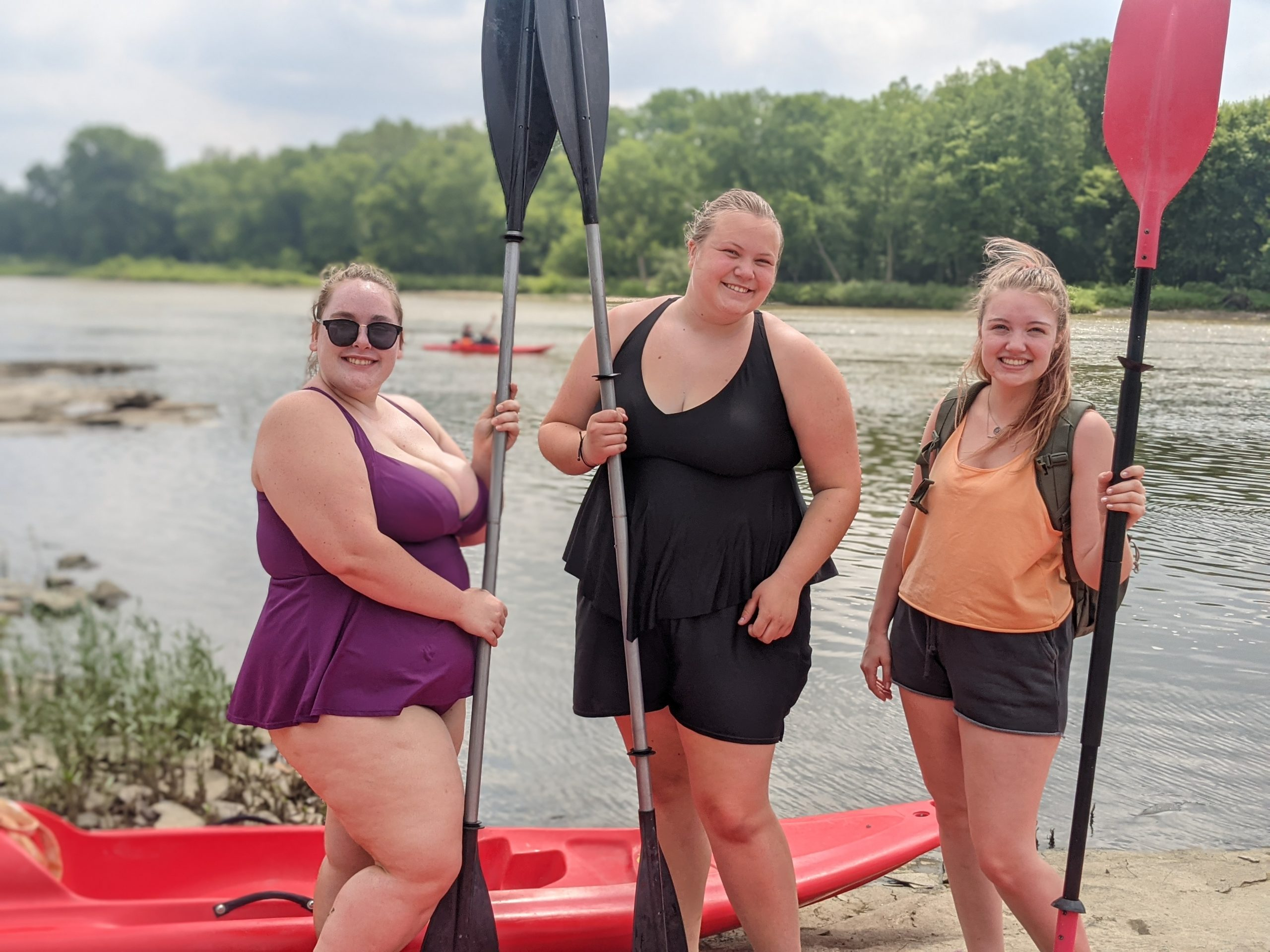 Maumee River report..21 jun 21